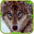 Free Download Furious Wolf Simulator APK for Samsung