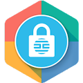App PG Applock-Lock Photo & Video Apps(Premium) apk for kindle fire