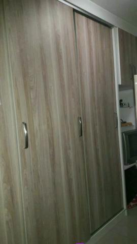 Apto 3 Dorm, Vila Augusta, Guarulhos (AP3744) - Foto 6
