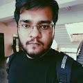Himanshu Ranjan profile pic