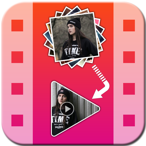 Image To Video Maker (app)
