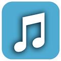 Müzik indirme Programı mp3 APK for Bluestacks