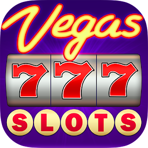 Slots of Vegas - Slot Machine For PC