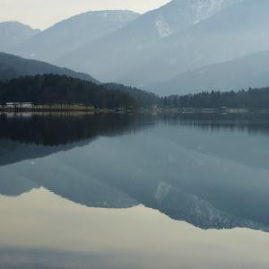 31 Lago Bohinj Eslovenia copy.jpg