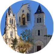 photo de Limonest - Saint-Didier au Mont D'or