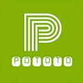 포토토 - 디지털 사진인화 APK for Bluestacks