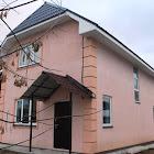 Продается коттедж 130м² научастке 6соток, Михнево