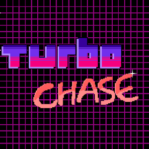 Turbo Chase For PC (Windows & MAC)