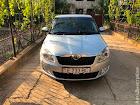 продам авто Skoda Fabia Fabia II