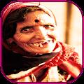 हिंदी में चुटकुले hindi jokes