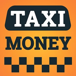 Taxi Money For PC / Windows 7/8/10 / Mac – Free Download
