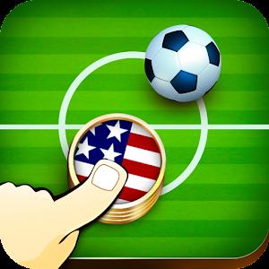 Cover art Mini Football Championship