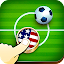 Free Download Mini Football Championship APK for Samsung