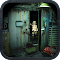 Can You Escape Horror 3 1.0 Apk
