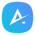Aspire Ux S8 - Icon Pack Icon