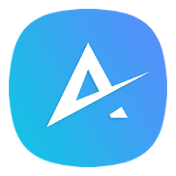Aspire Ux S8  Icon Pack