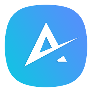 Aspire Ux S8 - Icon Pack APK Cracked Download