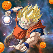 App Guide for Dragon Ball XV 2017 free tips APK for Windows Phone