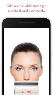PD Pupil Distance for Eyeglasses & VR Headset
