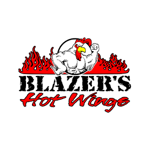 Download Blazer's Hot Wings for Windows Phone
