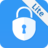 Free AppLock Lite APK for Windows 8