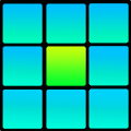 Game Eye test: colour vision APK for Kindle