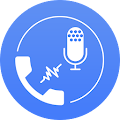 Free call recorder APK for Windows 8