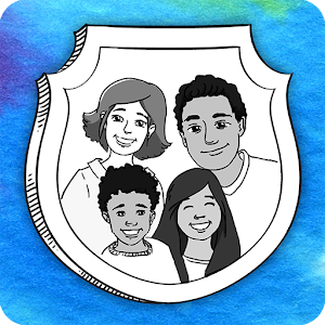 Parenting Hero - Become a wiser parent For PC