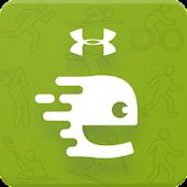 Download Endomondo - Running & Walking APK for Kindle Fire