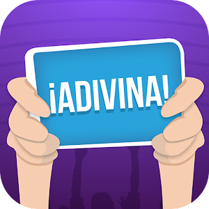 Adivina For PC / Windows 7/8/10 / Mac – Free Download