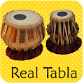 App Real Tabla apk for kindle fire