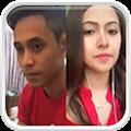 Free Download Khai Bahar Smule Videos APK for Blackberry