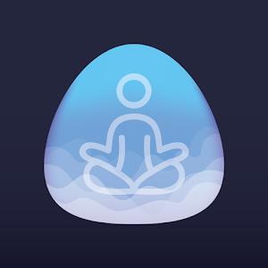 Meditation Music - Free meditation app, meditate For PC / Windows 7/8/10 / Mac – Free Download