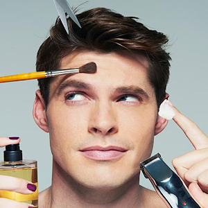 Makeup for Men 27.0