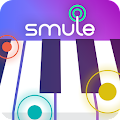 Magic Piano by Smule APK for Bluestacks