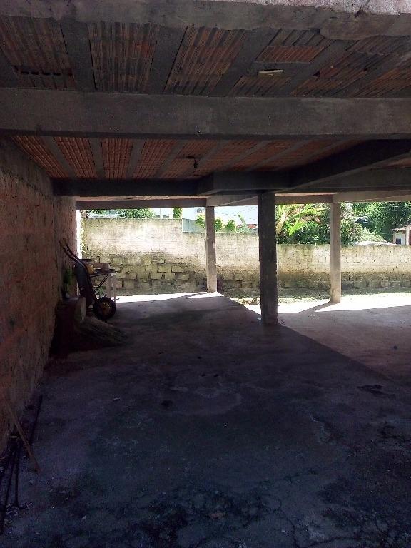 Casa 3 Dorm, Cacupé, Florianópolis (CA0502) - Foto 8
