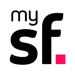mySF Self Care, Exclusive Deals, Rewards Smartfren For PC / Windows 7/8/10 / Mac – Free Download