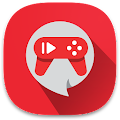 Game Genie APK for Bluestacks