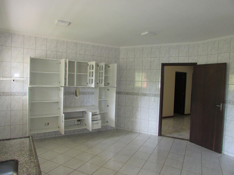 Casa em condomínio para Venda/Locação - Nova Higienópolis