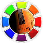 Double Bass LEGEND APK Image
