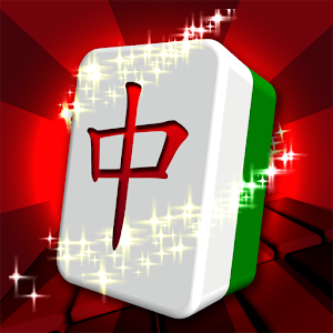 Mahjong Legend For PC (Windows & MAC)