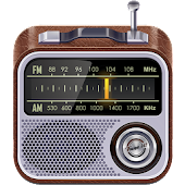 Radio FM offline 0017