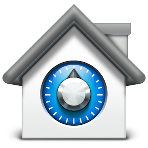 Download EasySafe For PC Windows and Mac