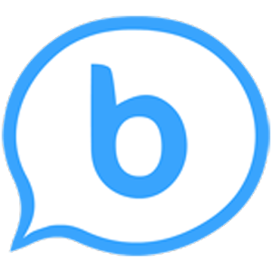 B-Messenger Video Chat