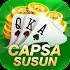 Capsa Susun(Poker Casino)