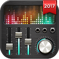 Equalizer - Music Bass Booster APK for Bluestacks