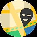 Fake Location (Mock GPS) APK for Bluestacks