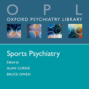 Download Sports Psychiatry APK