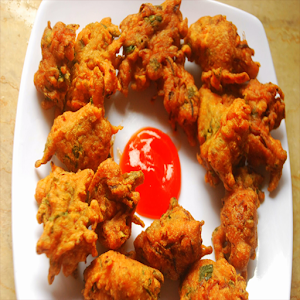 Download pakoray recipes urdu For PC Windows and Mac