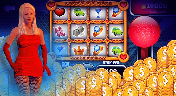 casino movie online free jetzt spielen girl